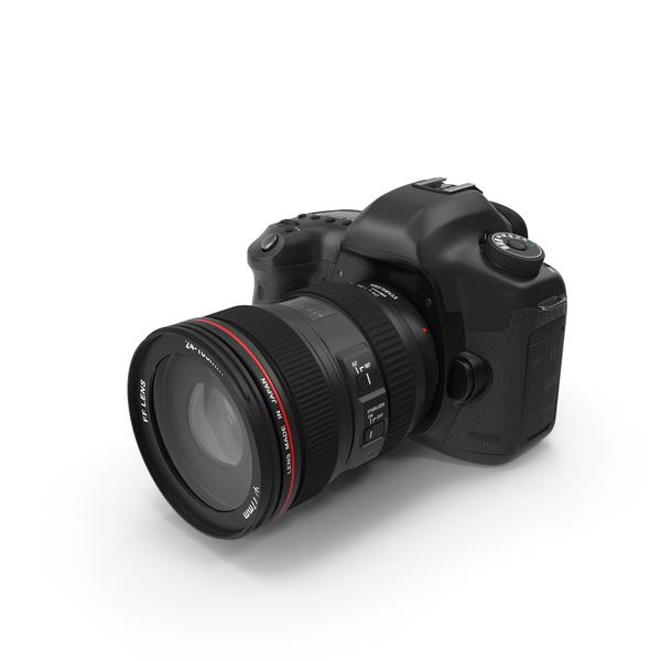 generic-slr-digital-camera-oJdADn1-600.jpg