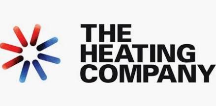 THC_Logo1.png