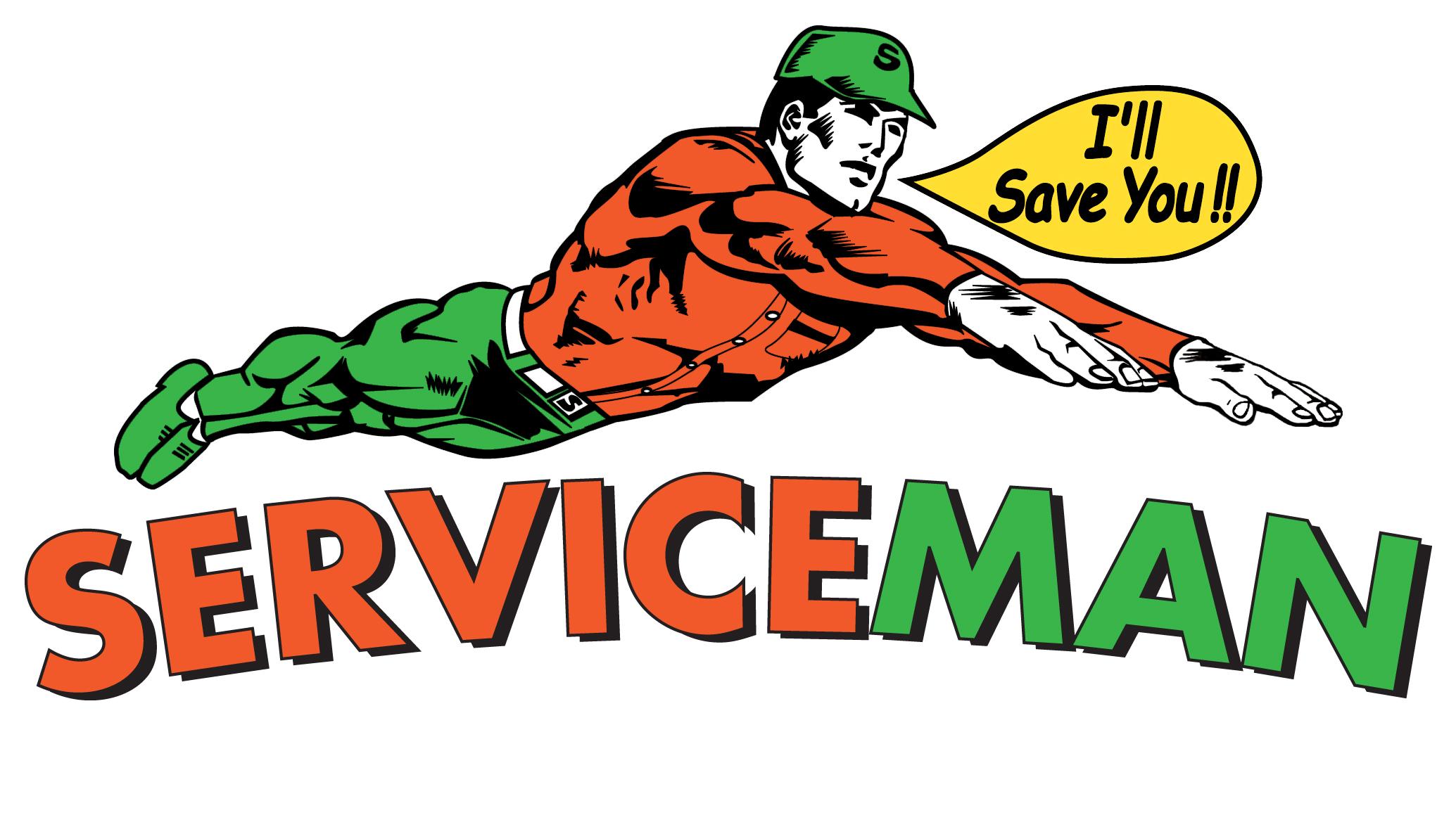 Serviceman_logo_png.png