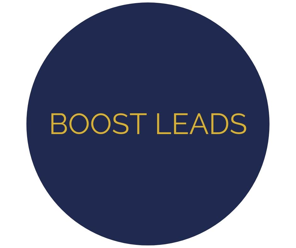 Boost Leads.jpg