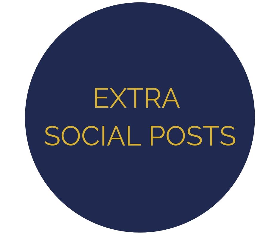 Extra Social Posts.jpg