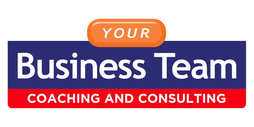 YBT Coaching and Consulting-1.jpg