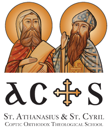 acts-logo_square.png
