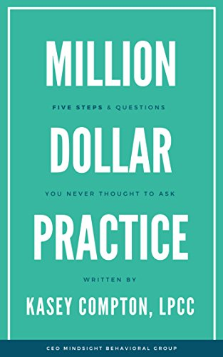 KC-Consulting-EbookFront-Million Dollar Practice- Five Steps to Make Sure Your Group is on Track.jpg
