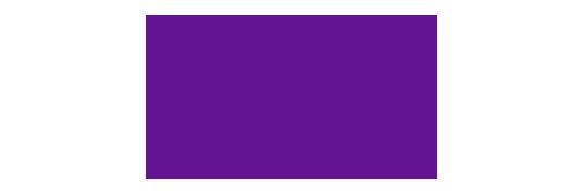 TJC_Logo-purple-padding-180.png