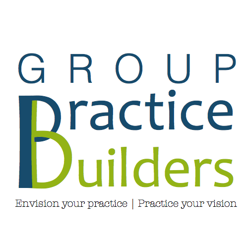 Group Practice Builders