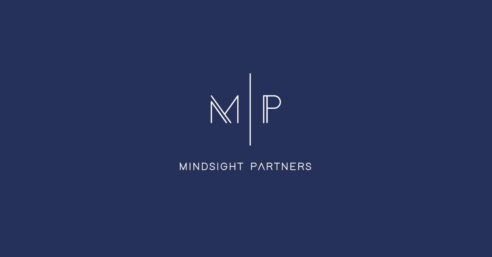 MIndsight Parnters