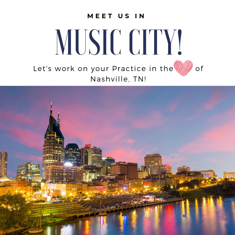 Nashville   KC Consulting