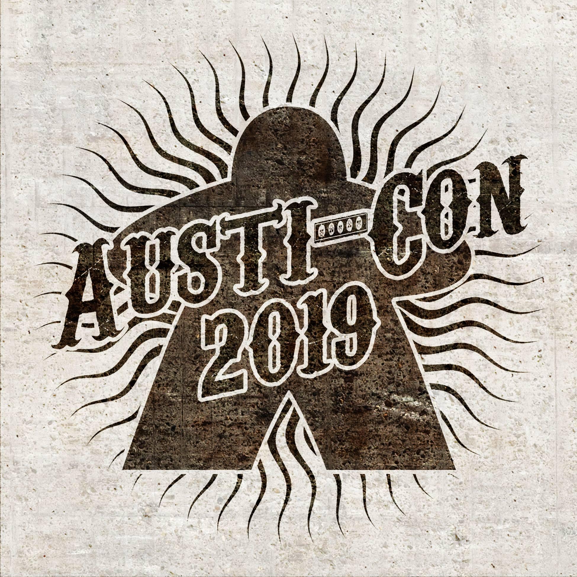 austincon logo.jpg