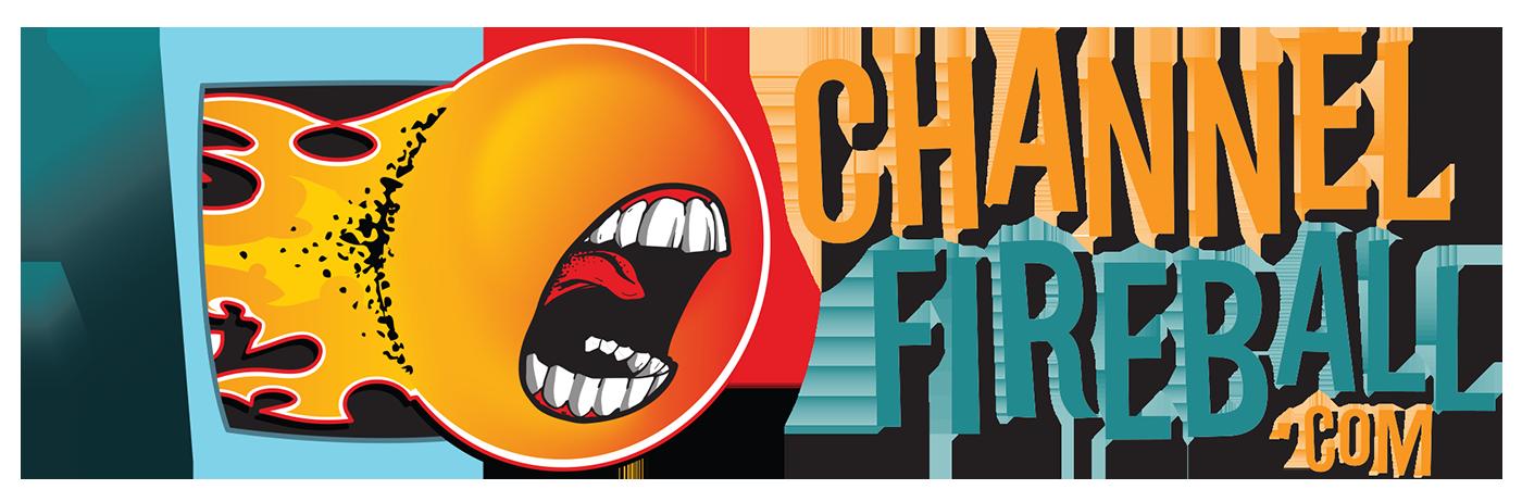 channel_fireball_logo.png