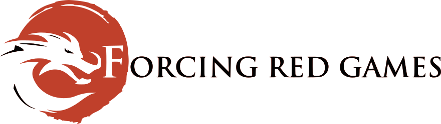 forcing_red_games_logo.png