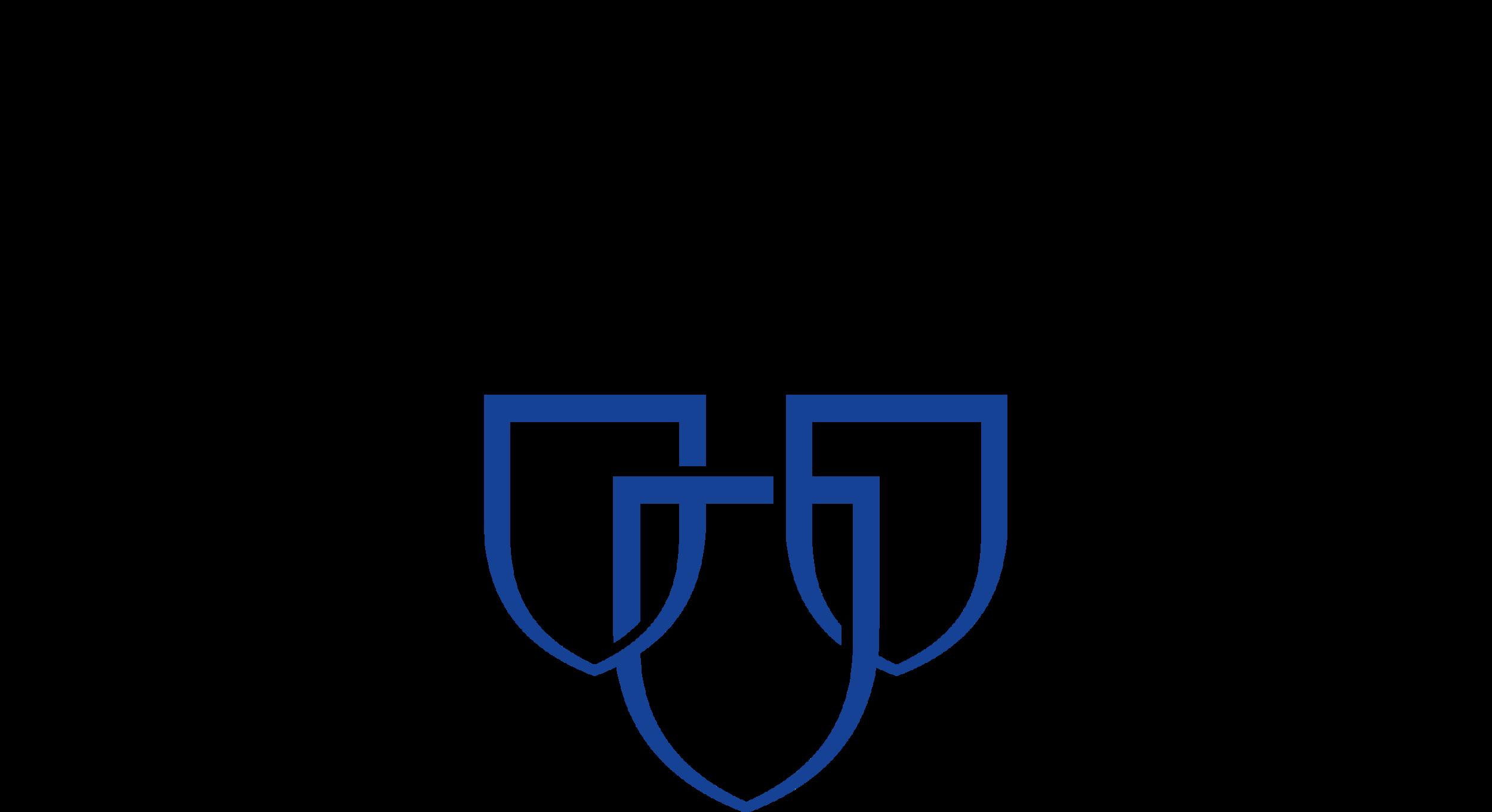 mayo_clinic_logo2.png