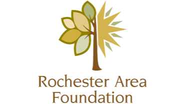 rochester_area_foundation_logo1.png