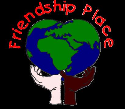 g_FP-Logo1.png