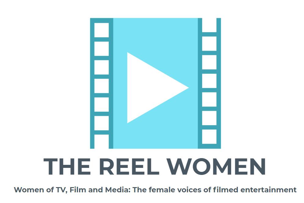 The Reel Women.PNG