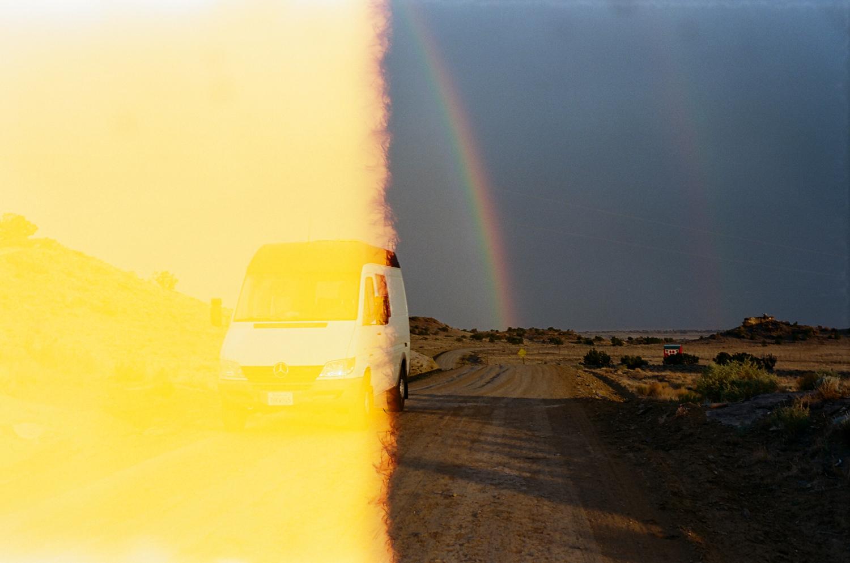 Van_Rainbow.jpg