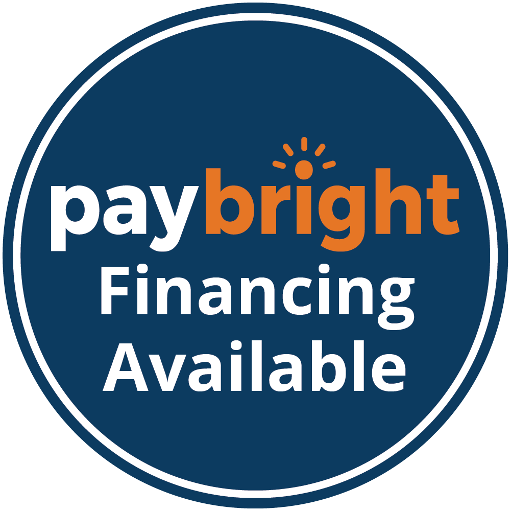 3rd Party Financing - Dentistry can be expensive! We get it. That's why we've enlisted the help of a 3rd party financing company so that they can provide a payment plan options to our patients.Click Here to see if you are eligible. (Soft credit check, no obligations)