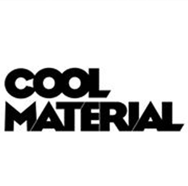 cool_material_small_logo.png
