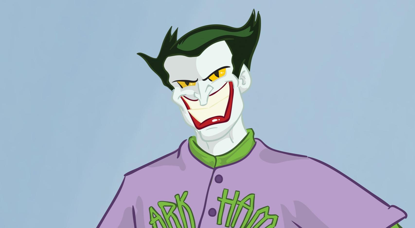 JokerBaseball.jpg