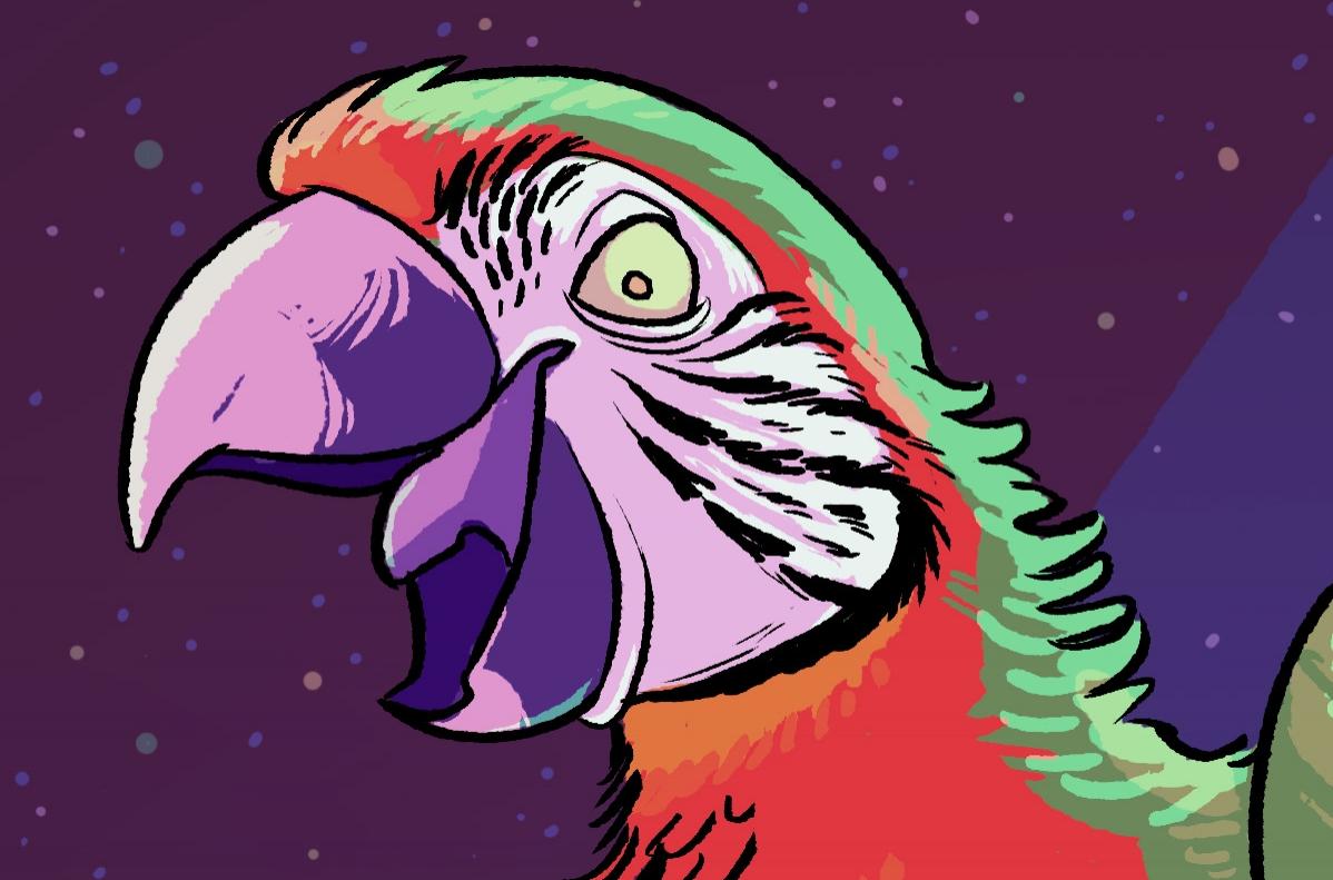 harlequin_macaw_baseball_card2.jpg