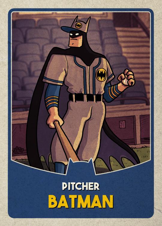 batman1old.jpg