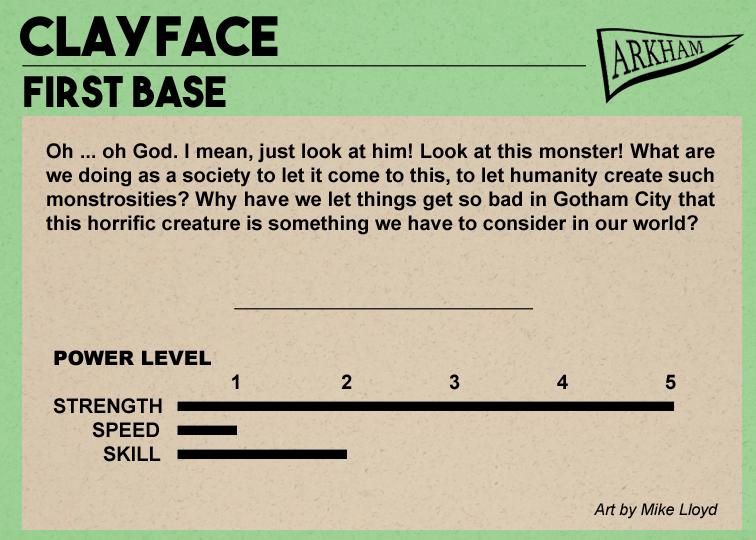 clayface2.jpg