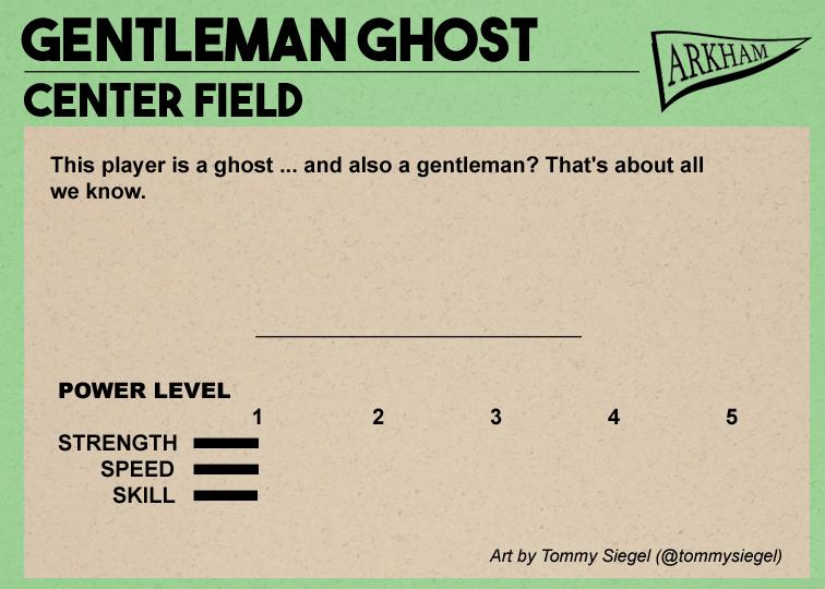 gentlemanghost2.jpg