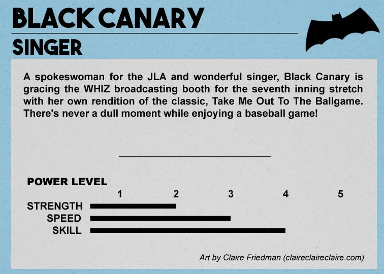 blackcanary2.jpg