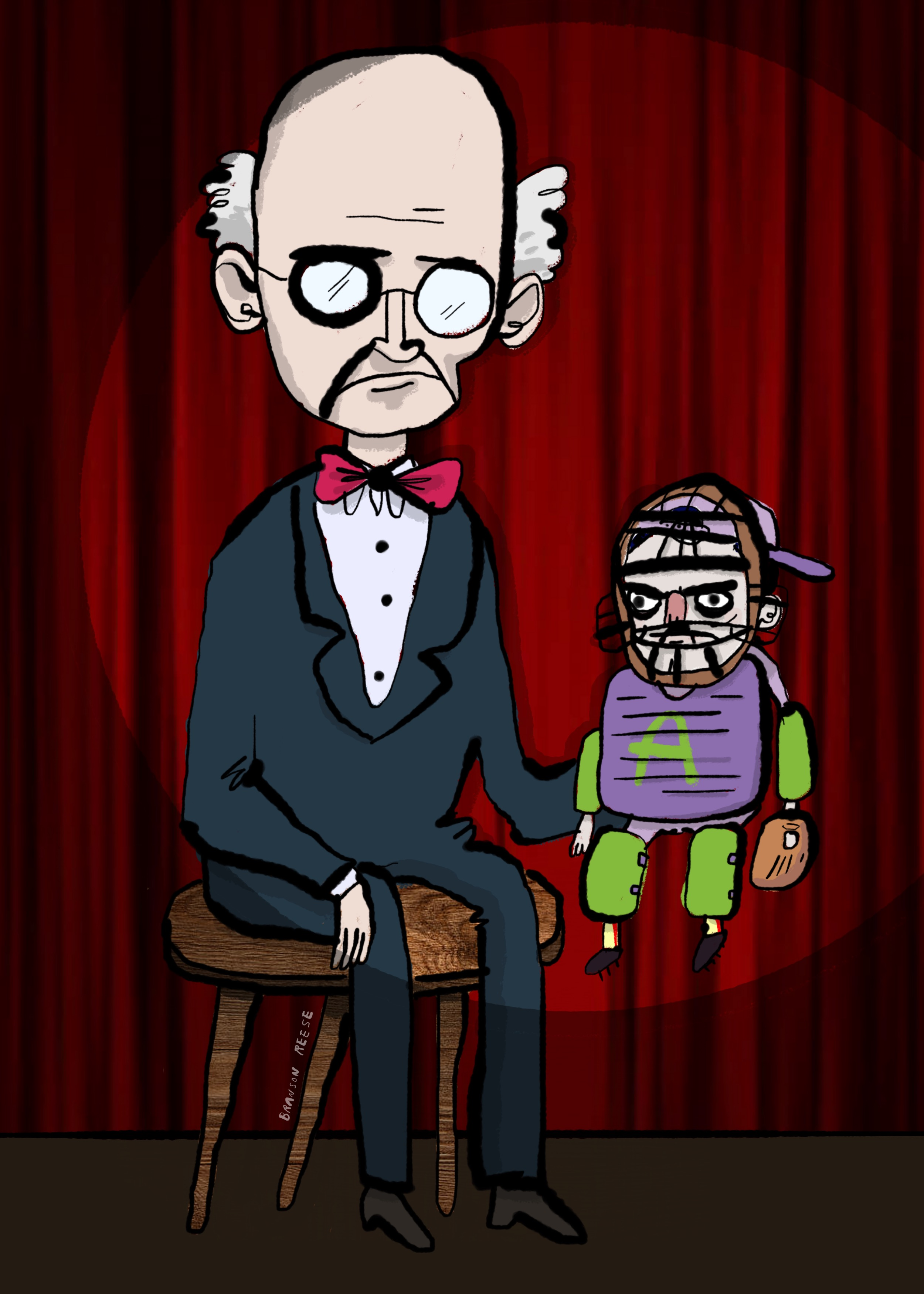 ventriloquist1.jpg