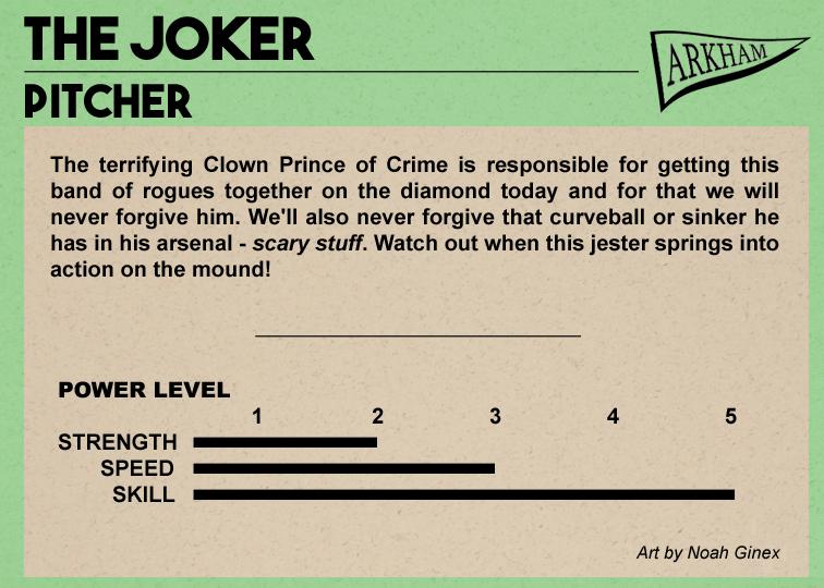 joker2change.jpg