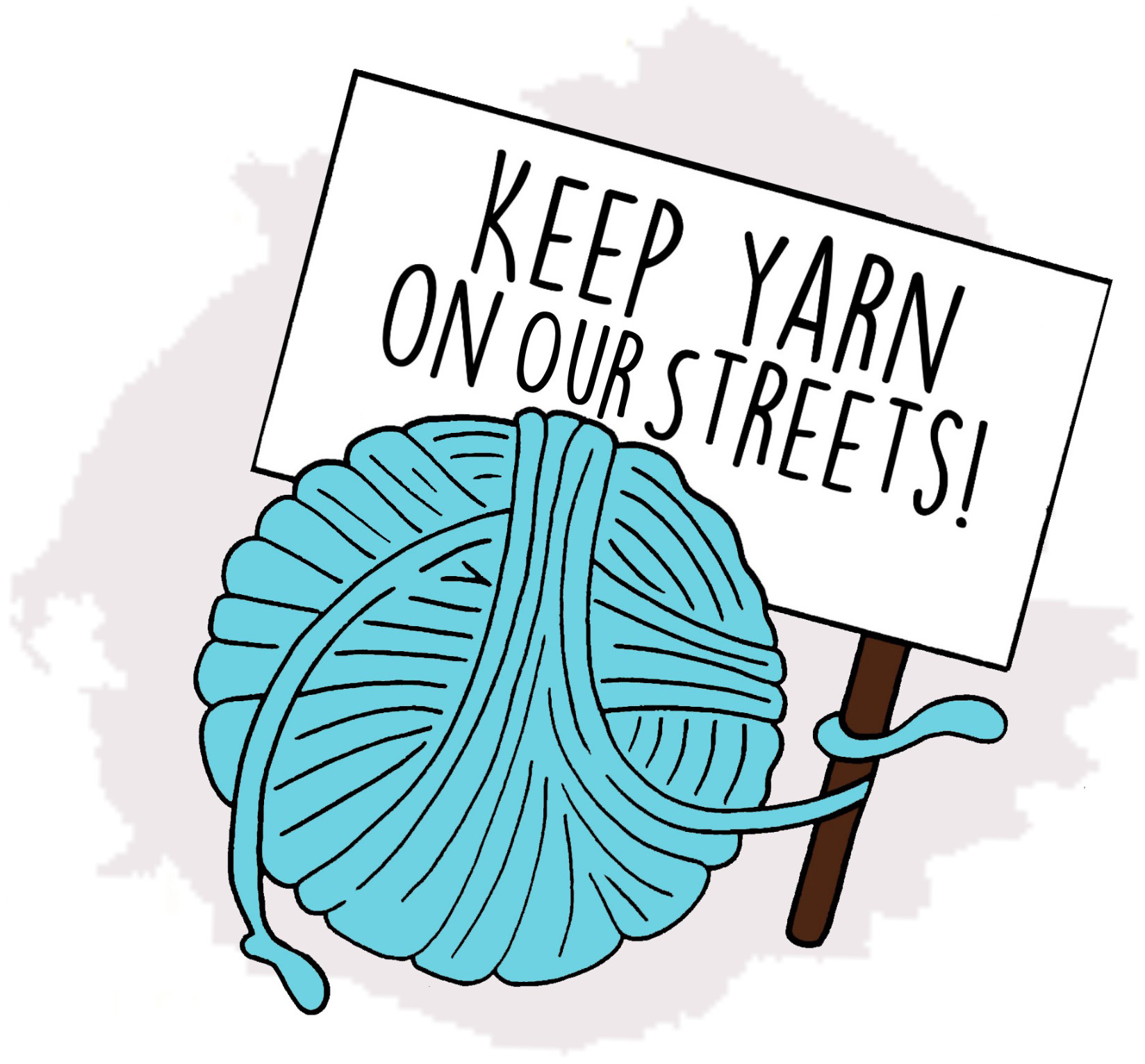 keep-yarn-on-our-streets.jpg