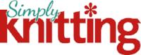 Simply Knitting Logo.PNG