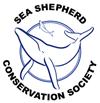sea shepherrd.png