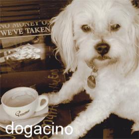 280 AMIGO POSING WITH COFFEE.jpg