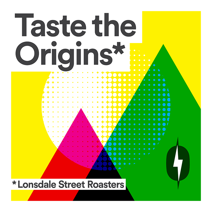Taste_The_Origins_700px.png