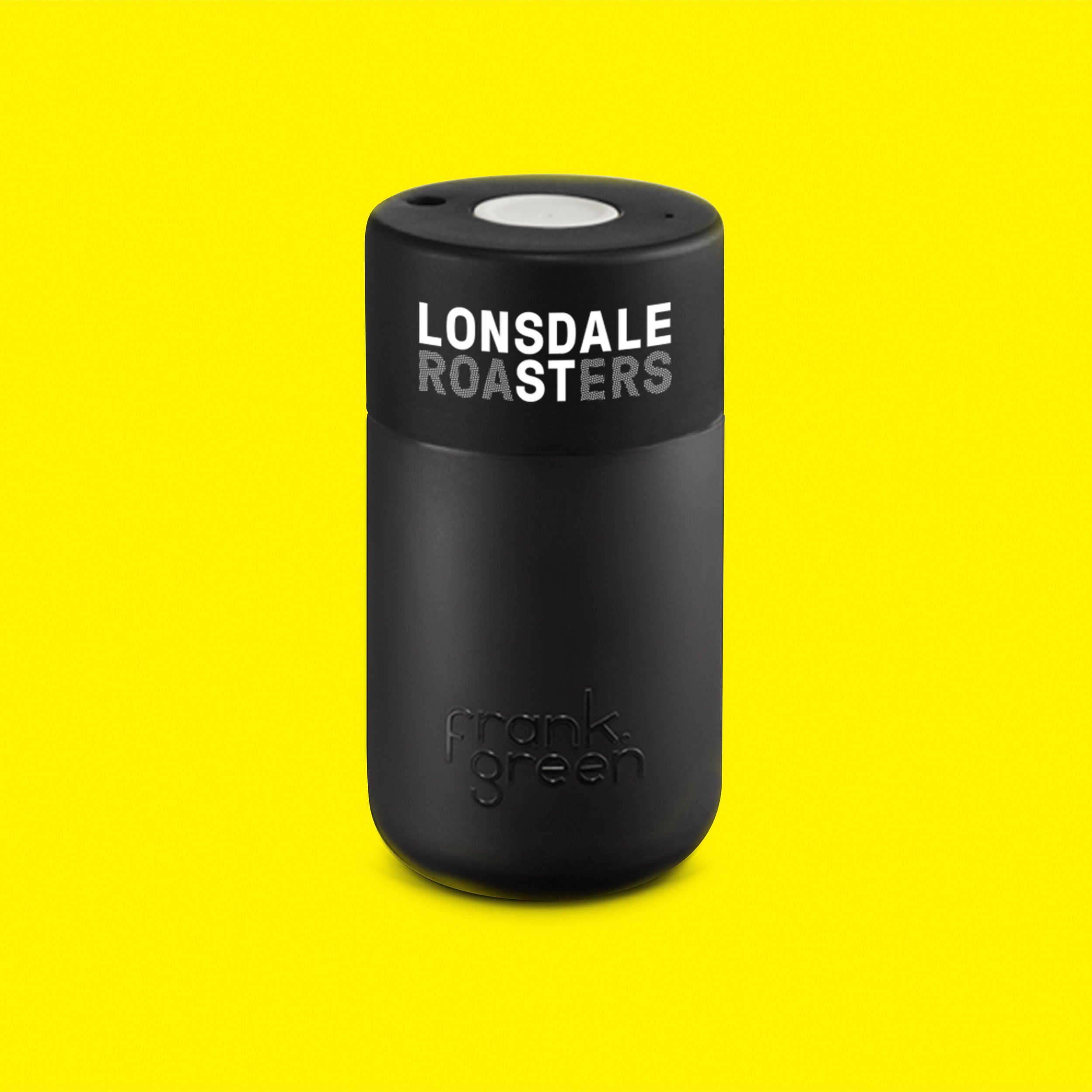 LSR_Reusable_Cup_Black_Side_01.jpg