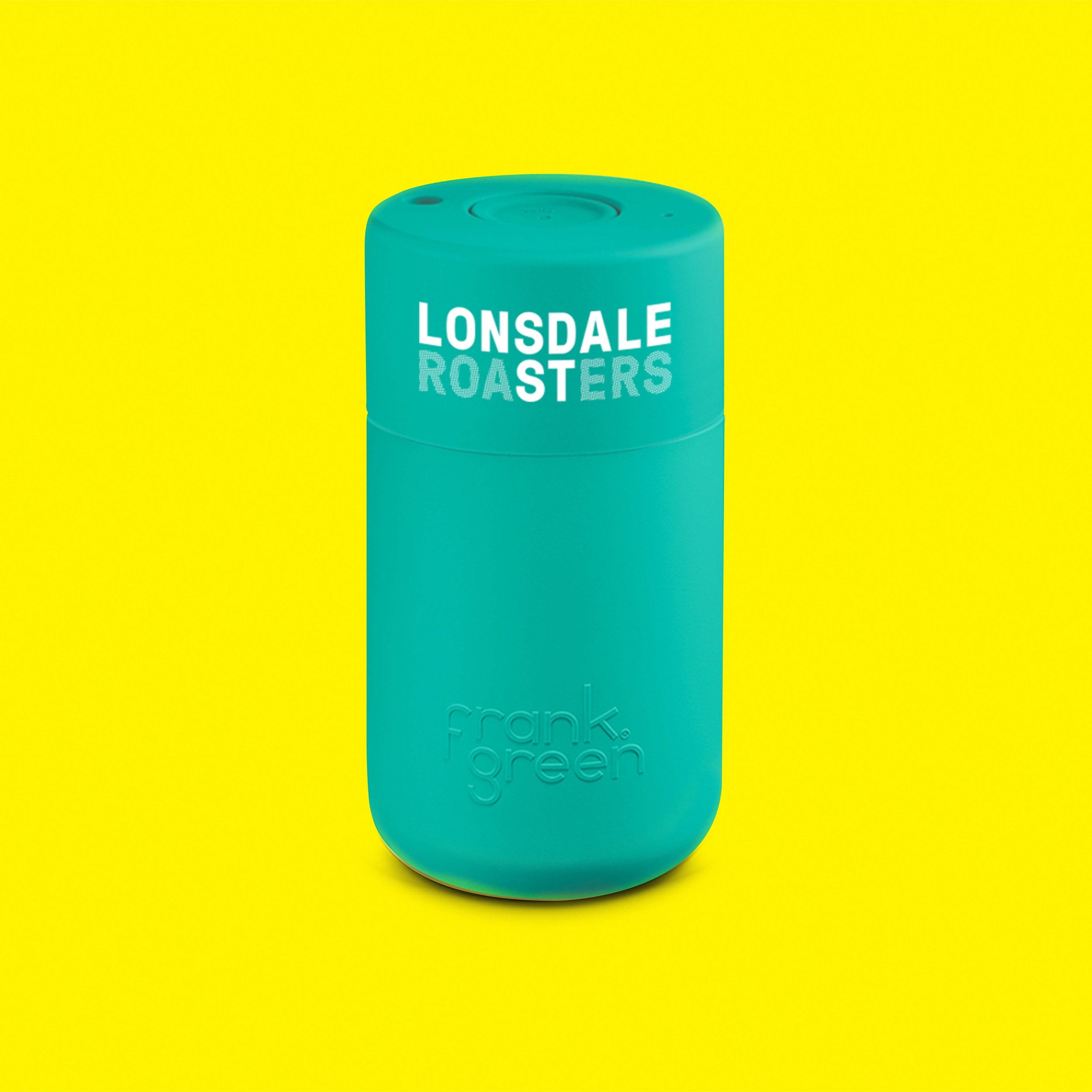 LSR_Reusable_Cup_Green_Side_01.jpg