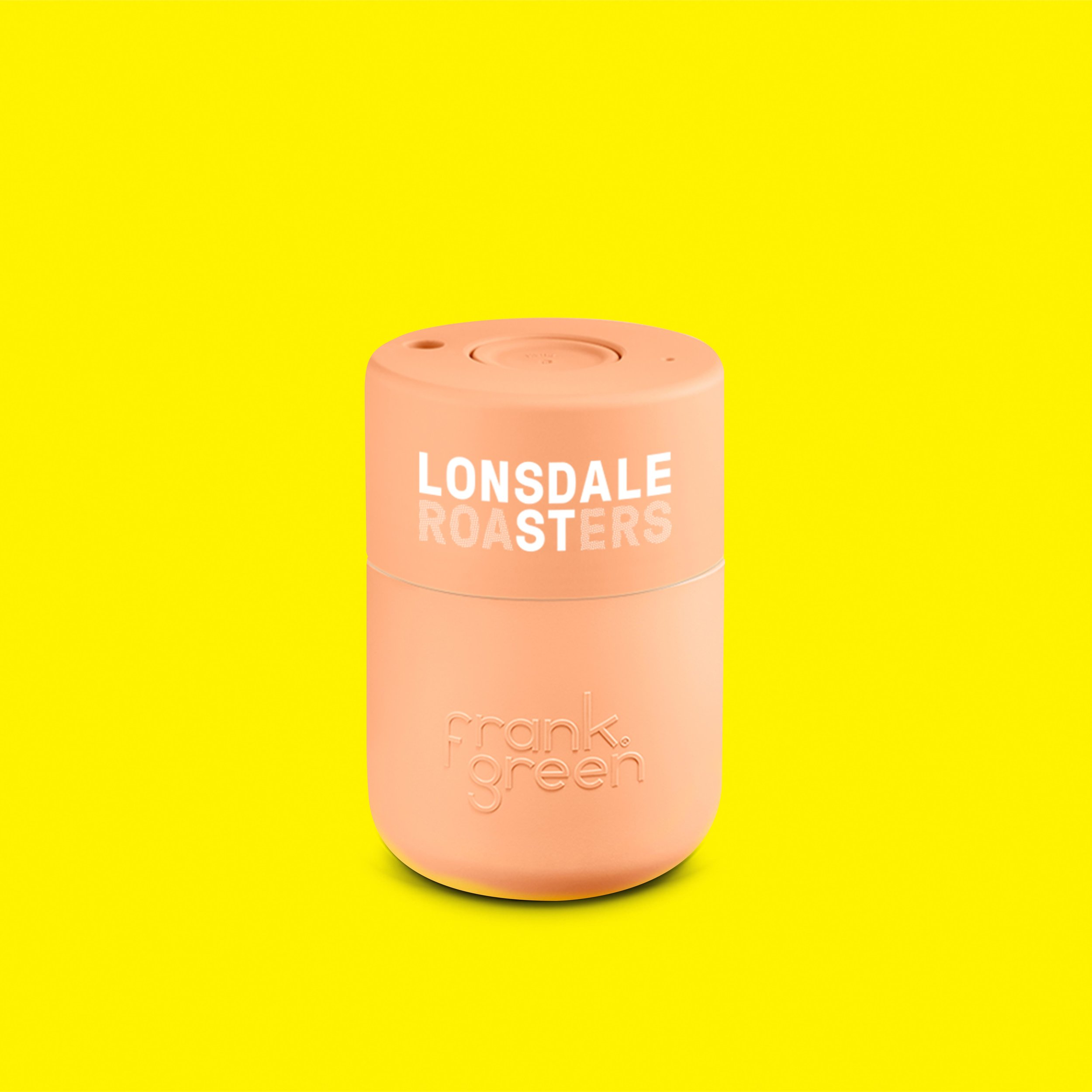 LSR_Reusable_Cup_Peach_Side_01.jpg