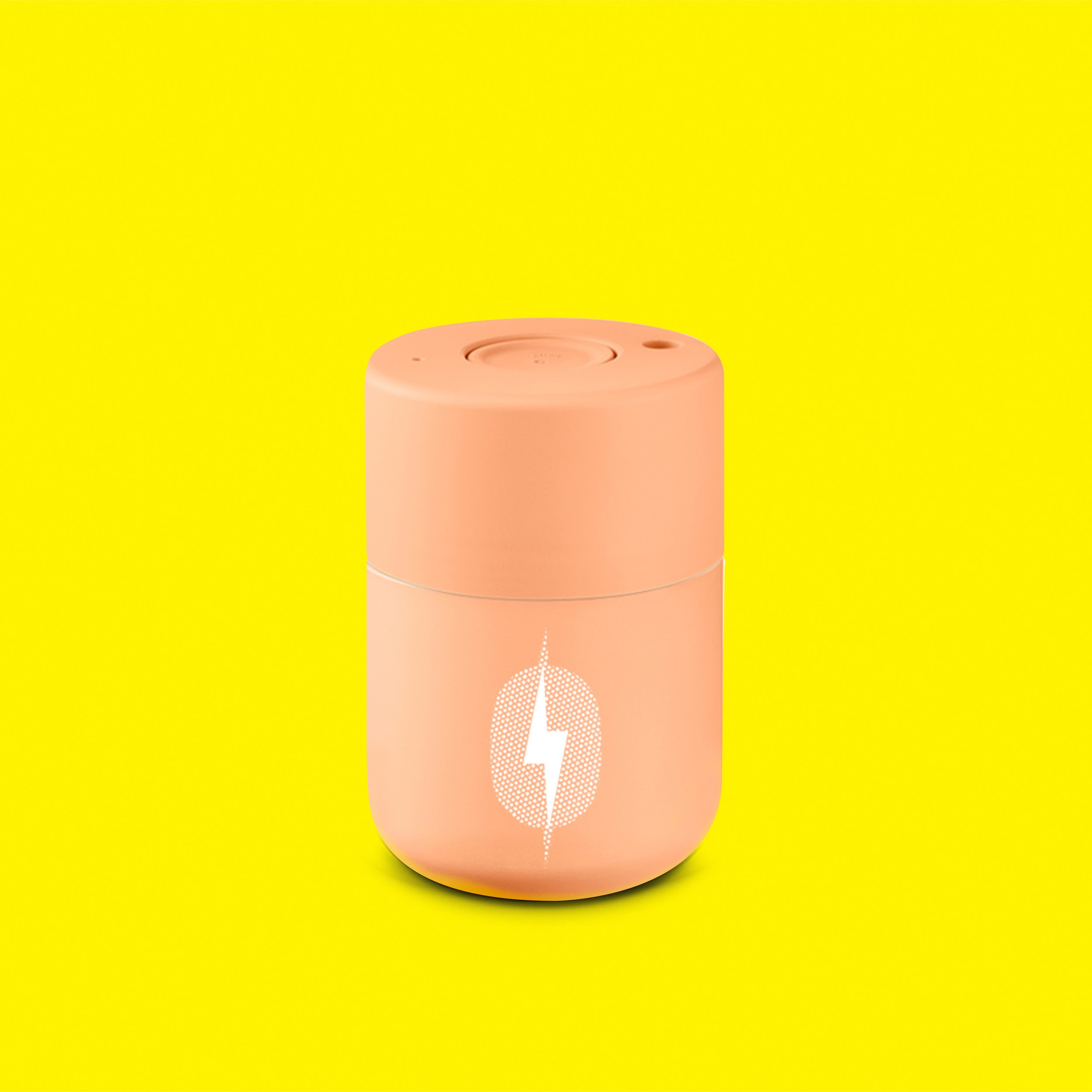 LSR_Reusable_Cup_Peach_Side_02.jpg