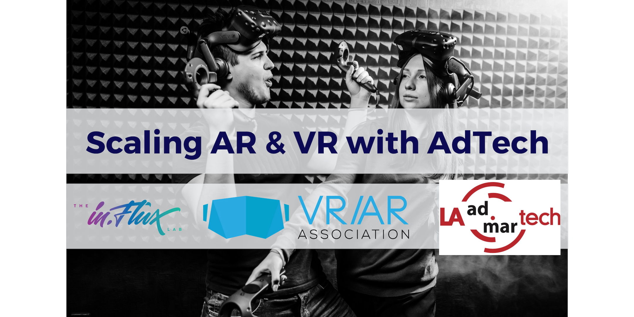 Scaling VR AR.png