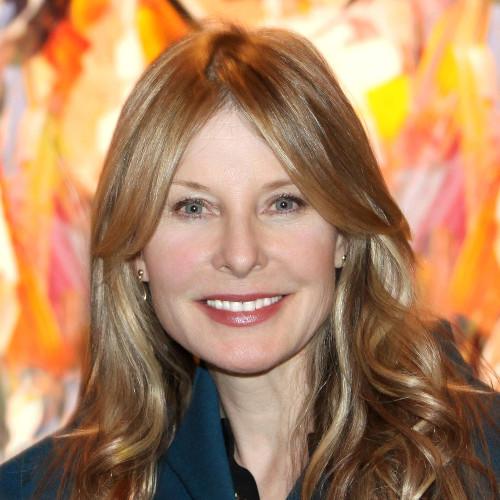 Lynn Rosenthal   CEO & Founder, Periscape VR
