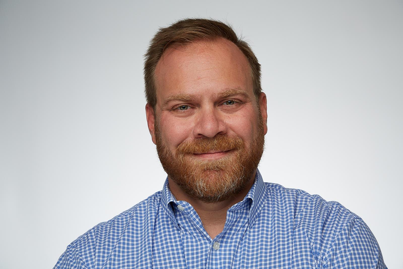 Jason Steinberg   Managing Partner, PrettyBigMonster