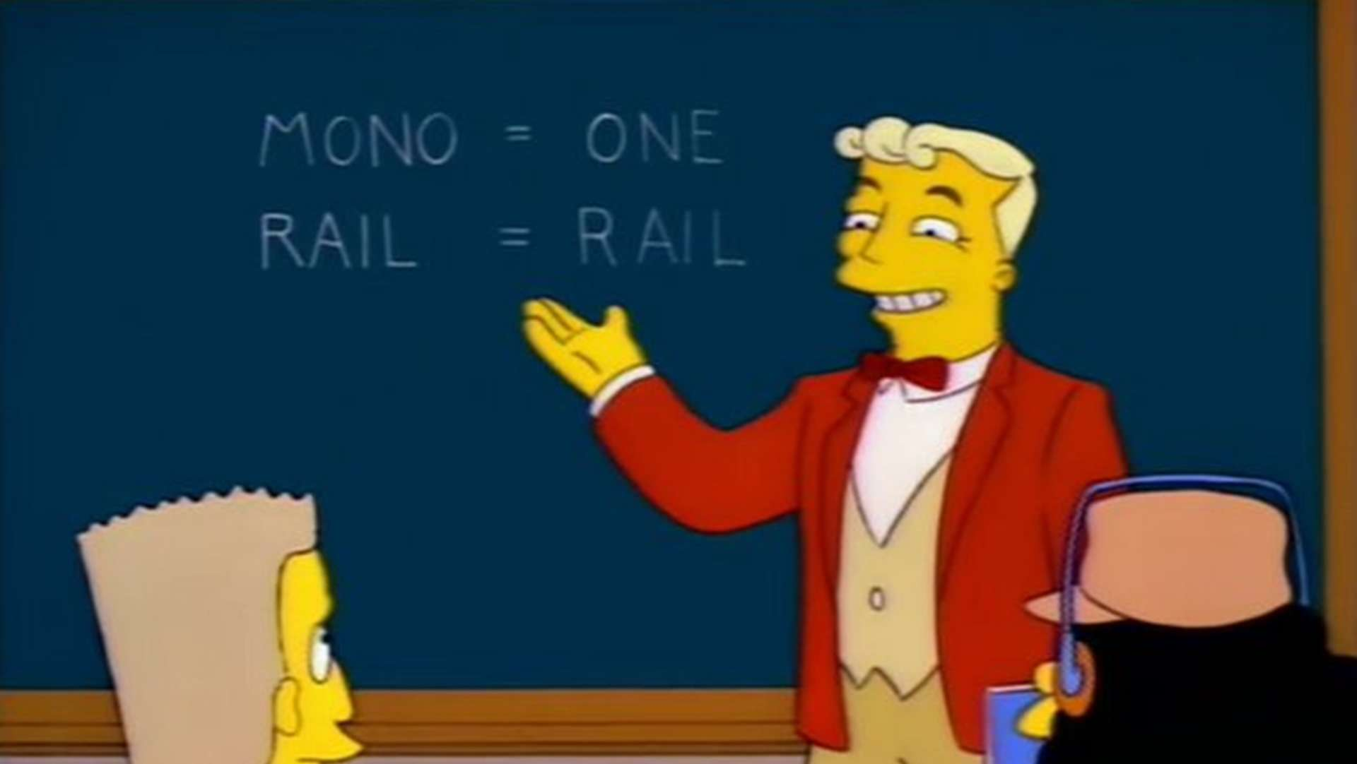 simpsons-marge-vs-the-monorail.jpg