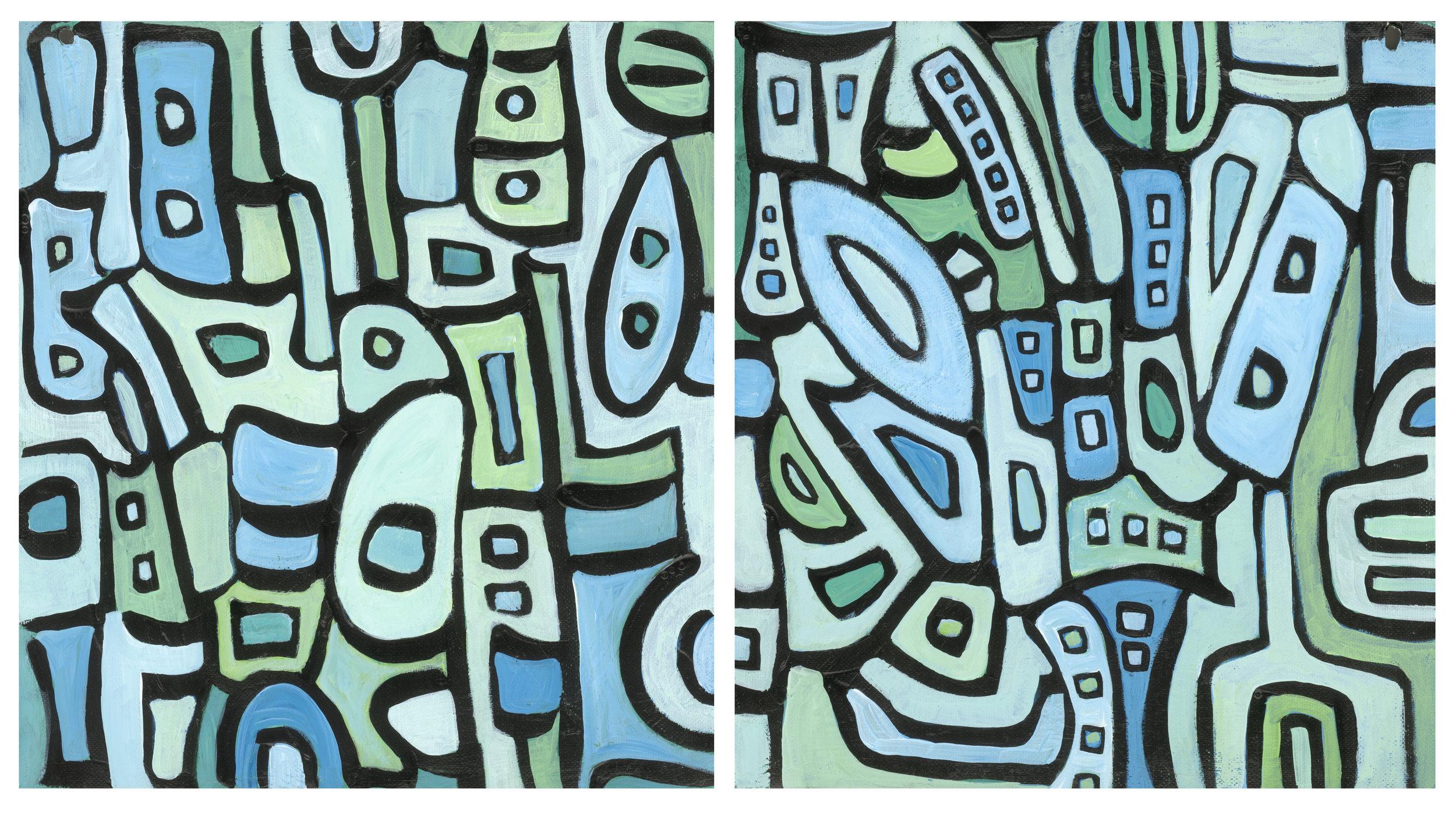 Mumba; Mumba-ya, 2000