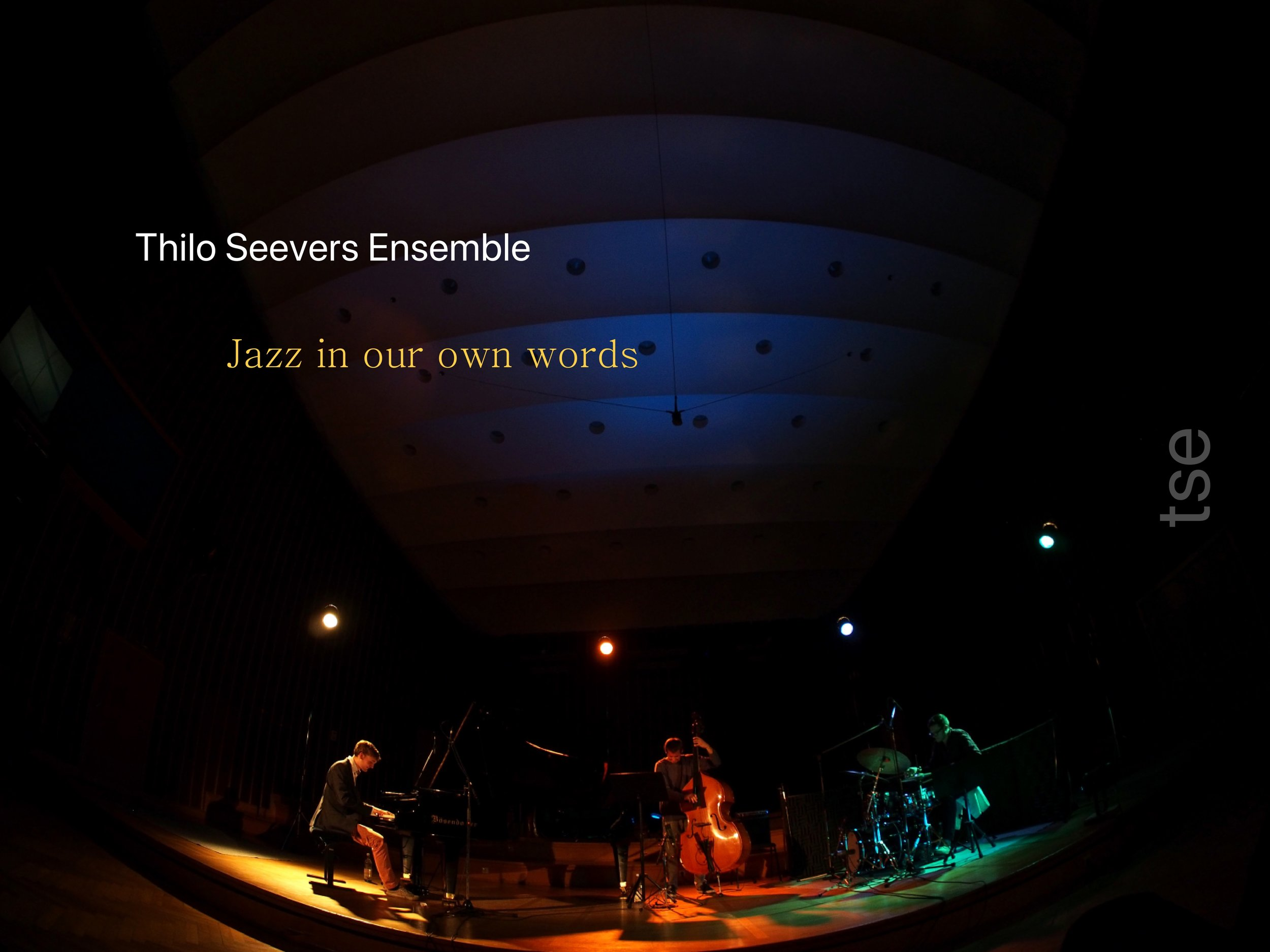 Jazz In Our Own Words Cover 3.jpg
