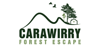 Carawirry-Forest-Escape-Web-Logo.png