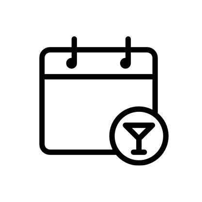 Web_logos_3.jpg