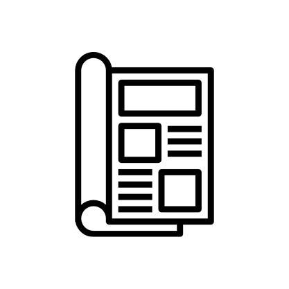 Web_logos_.jpg