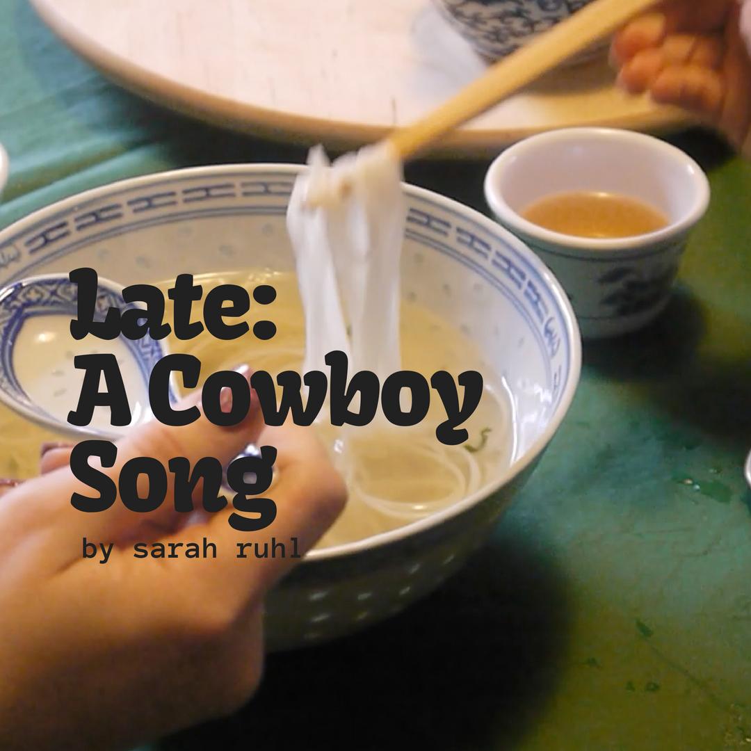 cowboy website image.png