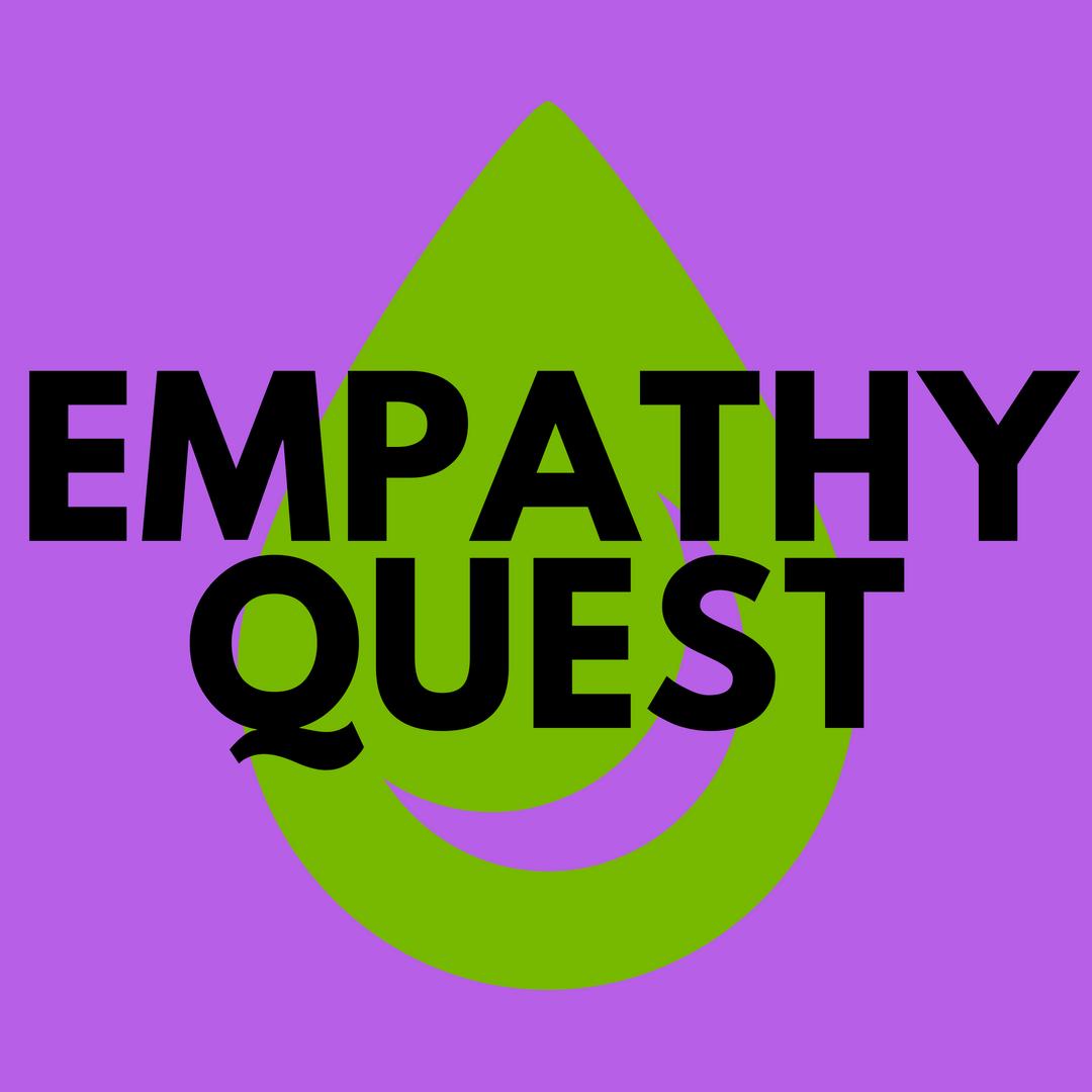 empathy quest website image.png